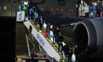 अष्ट्रेलियन ओपन टेनिसमा कोरोना प्रभाव : विमान चार्टड गरेर आएका…